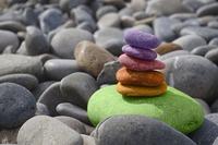 Md thumb balance 1372677 1280