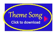themesong