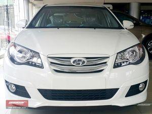 Hyundai Avante 1.6AT 2015 - 1