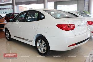 Hyundai Avante 1.6AT 2015 - 4