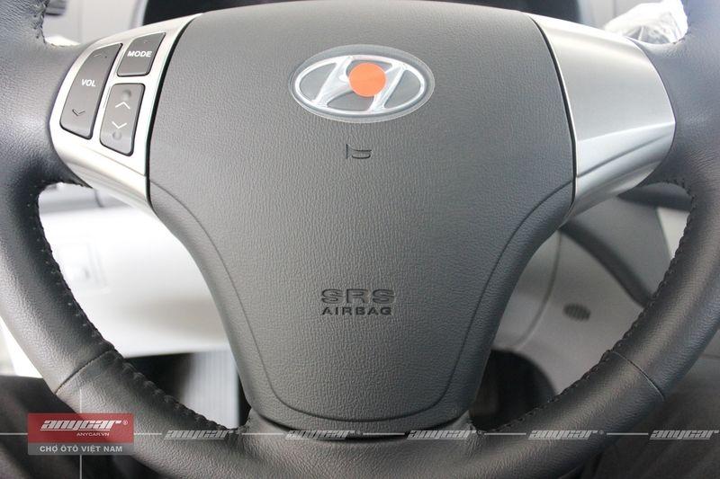 Hyundai Avante 1.6AT 2015 - 16