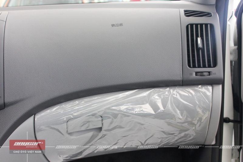 Hyundai Avante 1.6AT 2015 - 17