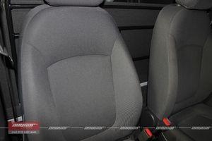 Chevrolet Spark Van 1.0 AT 2012 - 18