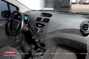 Chevrolet Spark Van 1.0 AT 2012 - 22