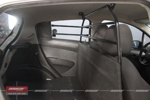 Chevrolet Spark Van 1.0 AT 2012 - 21