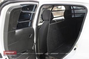 Chevrolet Spark Van 1.0 AT 2012 - 19