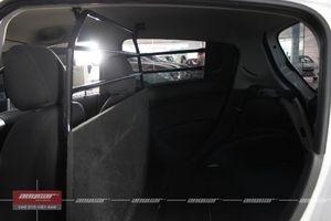 Chevrolet Spark Van 1.0 AT 2012 - 20