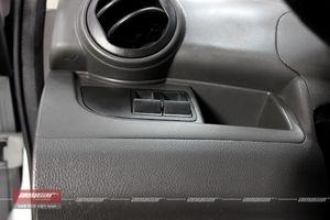 Chevrolet Spark Van 1.0 AT 2012 - 28