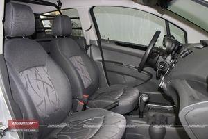 Chevrolet Spark Van 1.0AT 2015 - 24