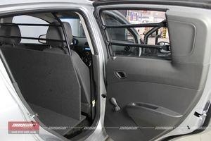 Chevrolet Spark Van 1.0AT 2015 - 33