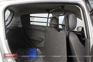 Chevrolet Spark Van 1.0AT 2015 - 30