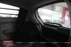 Chevrolet Spark Van 1.0AT 2015 - 34