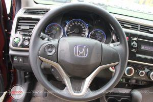 Honda City 1.5AT 2016 - 15