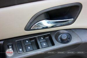 Chevrolet Cruze LTZ 1.8AT 2015 - 15
