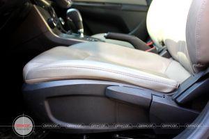 Chevrolet Cruze LTZ 1.8AT 2015 - 17