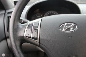 Hyundai Avante 1.6MT  2012 - 14