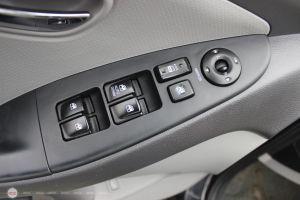 Hyundai Avante 1.6MT  2012 - 17