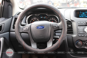 Ford Ranger MT 2016 - 13