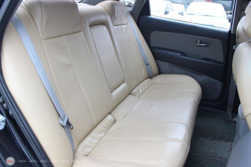 Hyundai Avante 1.6MT  2012 - 9