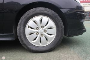 Hyundai Avante 1.6MT  2012 - 19