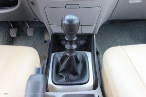 Hyundai Avante 1.6MT  2012 - 13
