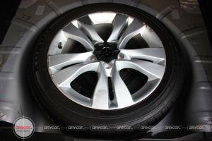 Chevrolet Cruze LTZ 1.8AT 2015 - 14