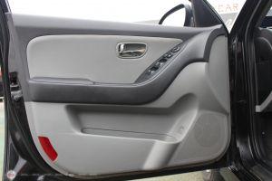 Hyundai Avante 1.6MT  2012 - 16