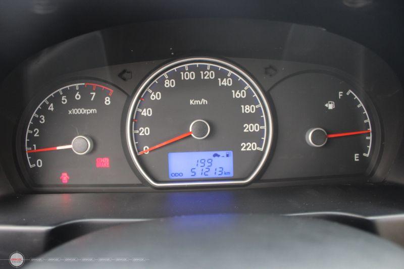 Hyundai Avante 1.6MT  2012 - 15