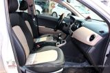 Hyundai i10 Grand 1.0MT 2015