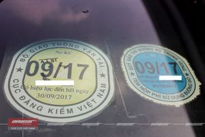 Kia Carens SX 2.0AT 2013 - 24