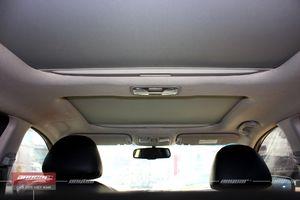 Hyundai Tucson AT 2011 - 18