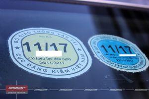Toyota Innova MT 2015 - 23