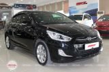 Hyundai Accent Blue 1.4MT 2016