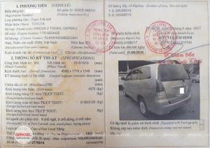 Toyota Innova AT 2008 - 17