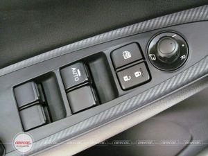 Mazda 2 AT 2016 - 10