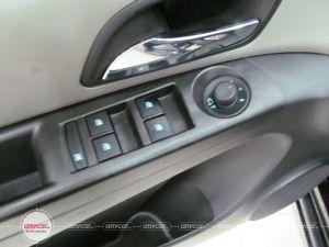 Chevrolet Cruze MT 2014 - 8