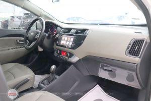 Kia Rio 1.4AT 2015 Hatchback - 20