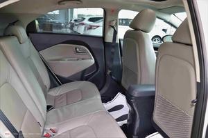 Kia Rio 1.4AT 2015 Hatchback - 18