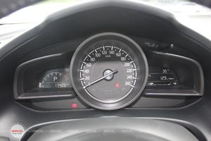 Mazda 3 HB Facelift 1.5AT 2017 - 19