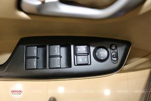 Honda Civic 1.8AT 2014 - 13