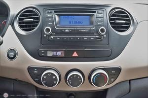 Hyundai i10 Grand 1.0AT 2015 - 15