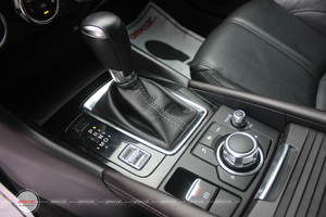 Mazda 3 HB Facelift 1.5AT 2017 - 15