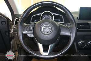 Mazda 3 1.5AT 2016 - 9