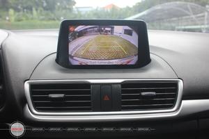 Mazda 3 HB Facelift 1.5AT 2017 - 14