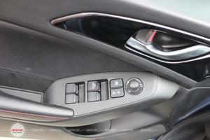 Mazda 3 2.0AT 2016 - 23