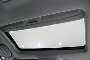Chevrolet Cruze LTZ 1.8AT  2017 - 21