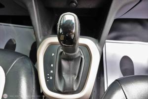 Hyundai i10 Grand 1.0AT 2015 - 11