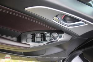 Mazda 3 HB Facelift 1.5AT 2017 - 18