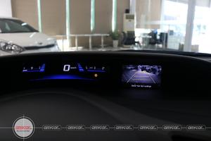 Honda Civic 1.8AT 2014 - 12