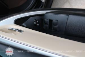 Toyota Corolla Altis 1.8AT 2015. - 7